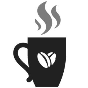 Grounds For Divorce Coffee - site icon